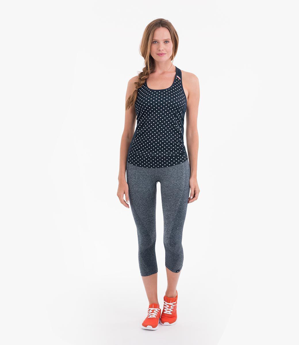 New Balance US Womens October JCrew Outfit 4,