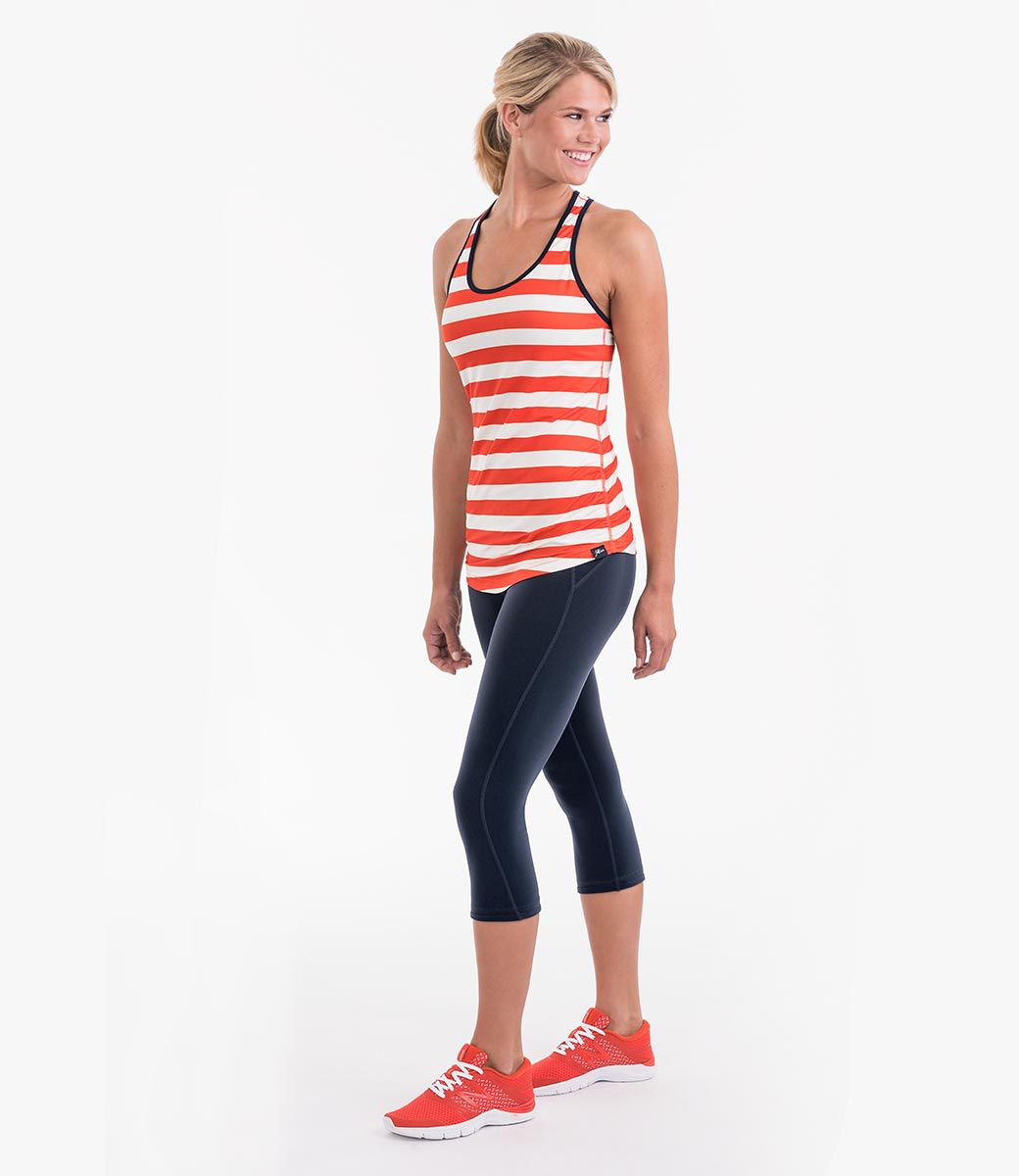 New Balance US Womens October JCrew Outfit 9,