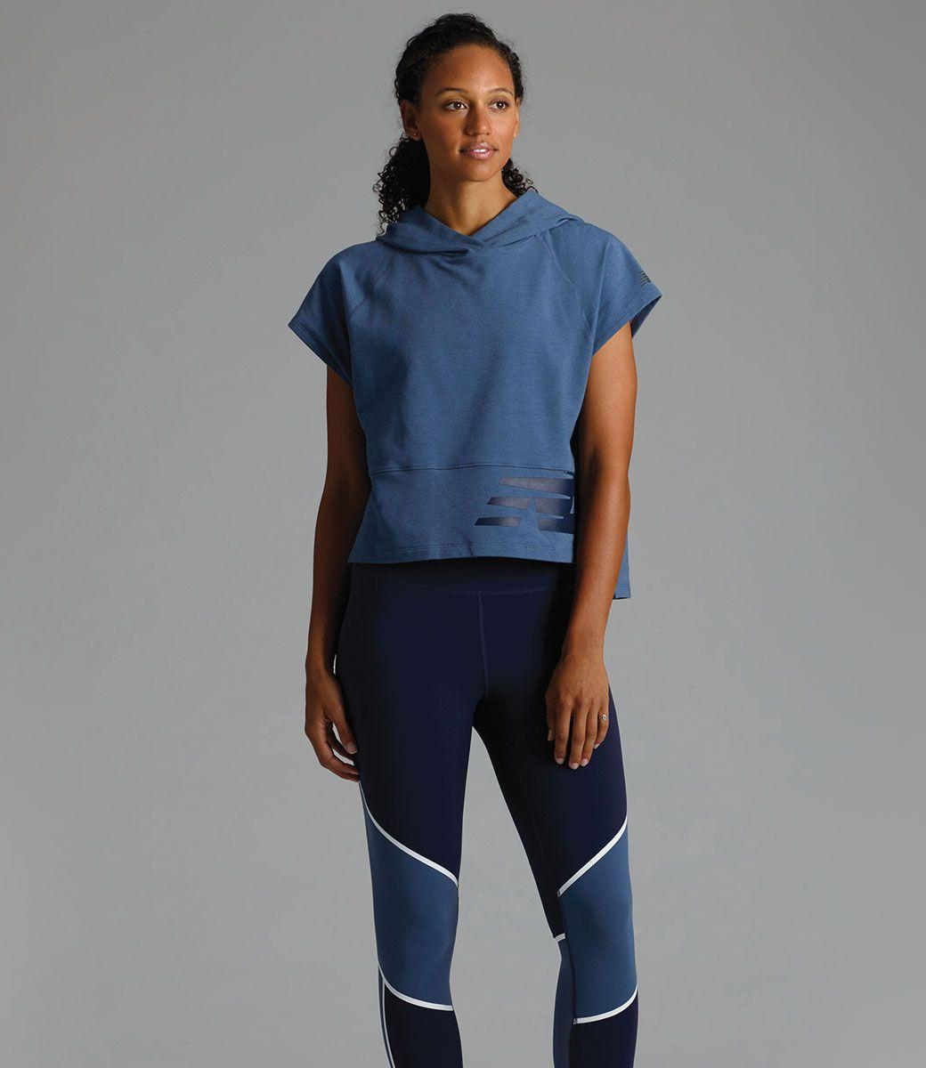 New Balance Womens Performance KL1 Q317,