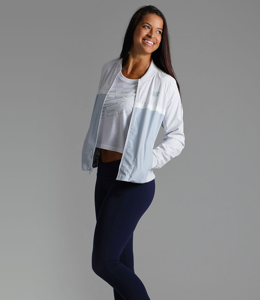 New Balance Womens Lifestyle KL1 Q317,