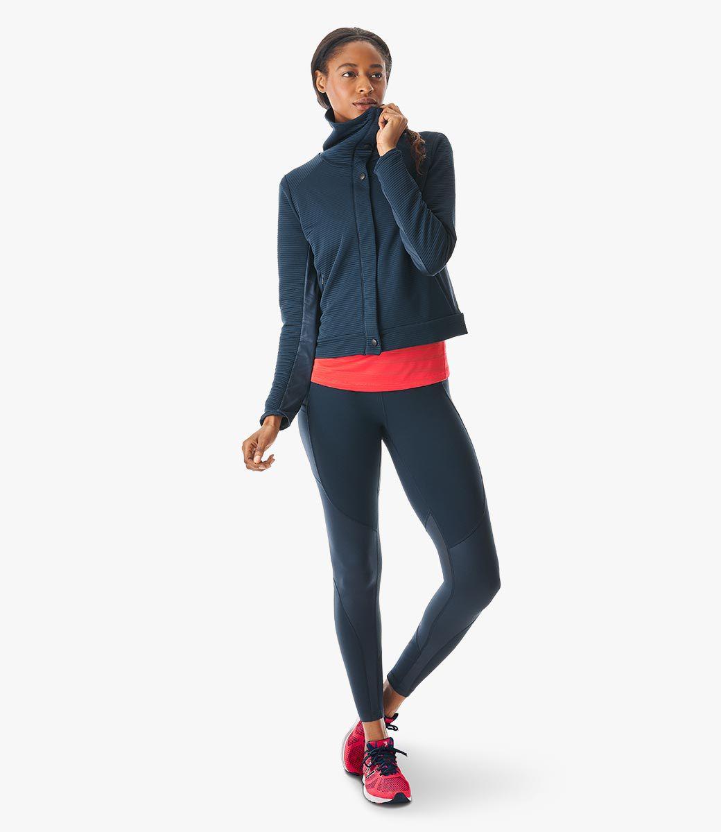 New Balance Womens July Vazee Transform Performance Fashion,