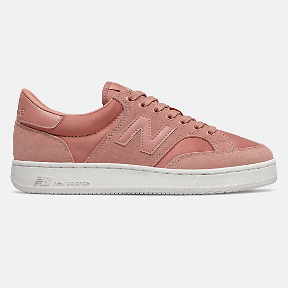 New Balance Pro Court Cup, PROWTCLC