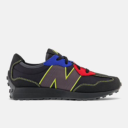 New Balance 327, PS327BC1 image number null