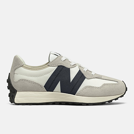 New Balance 327, PS327FE image number null
