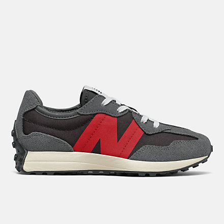New Balance 327, PS327FF image number null