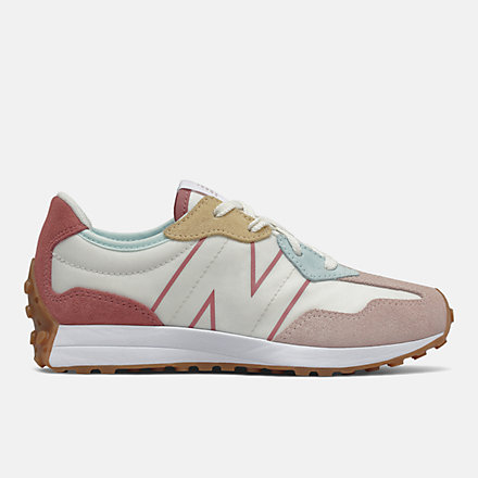 New Balance 327, PS327HG1 image number null