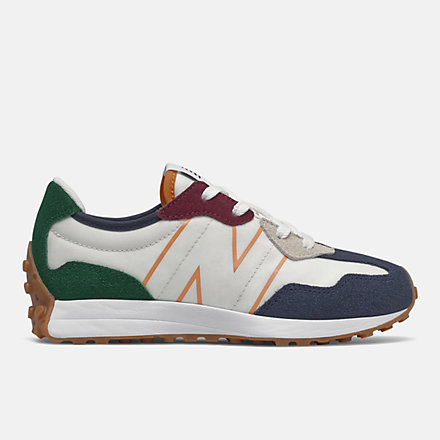 New Balance 327, PS327HH1 image number null