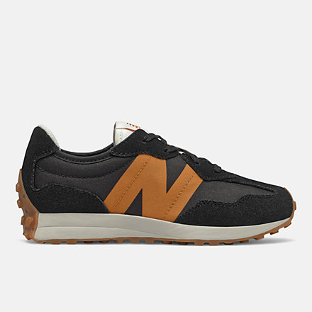 New Balance 327, PS327HN1 image number null