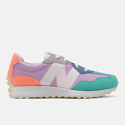 New Balance 327, PS327PA image number null