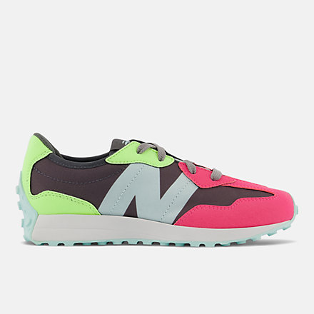 New Balance 327, PS327PW1 image number null