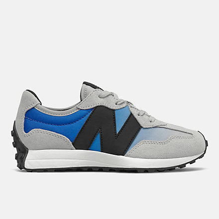 New Balance 327, PS327SD image number null
