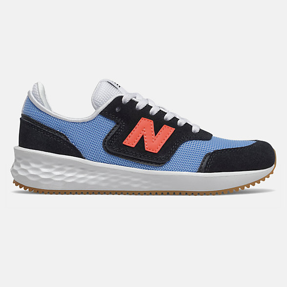 New Balance Fresh Foam X-70, PSX70RG