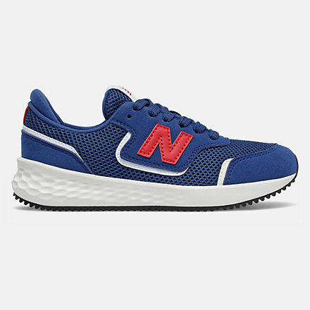 New Balance X70, PSX70SEA image number null