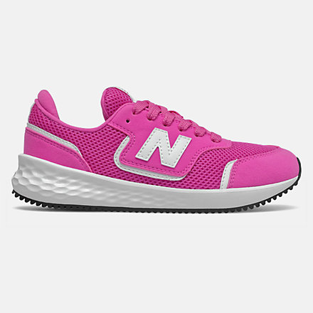 New Balance X70, PSX70SEH image number null