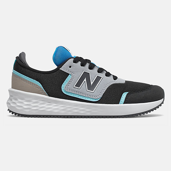 New Balance Fresh Foam X-70, PSX70TB