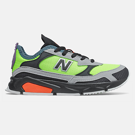 New Balance X-Racer, PSXRCHRB image number null
