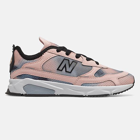 NB X-Racer, PSXRCTDK