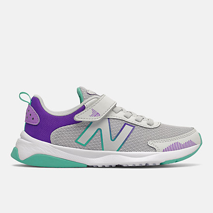 New Balance 545, PT545GM1 image number null