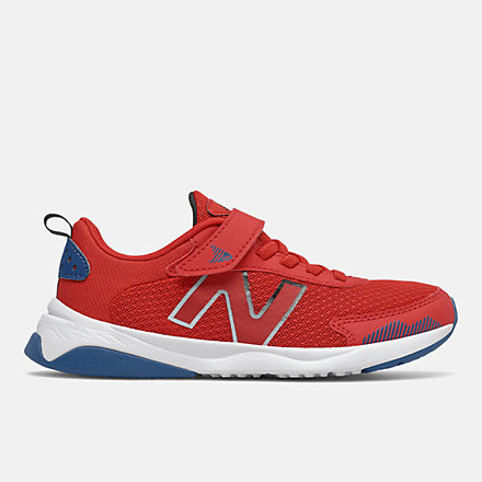 New Balance 545, PT545RB1 image number null