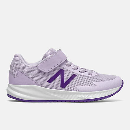 New Balance 611, PT611SFA image number null