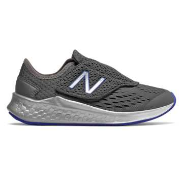 New Balance Fresh Foam Fast, Magnet with UV Blue