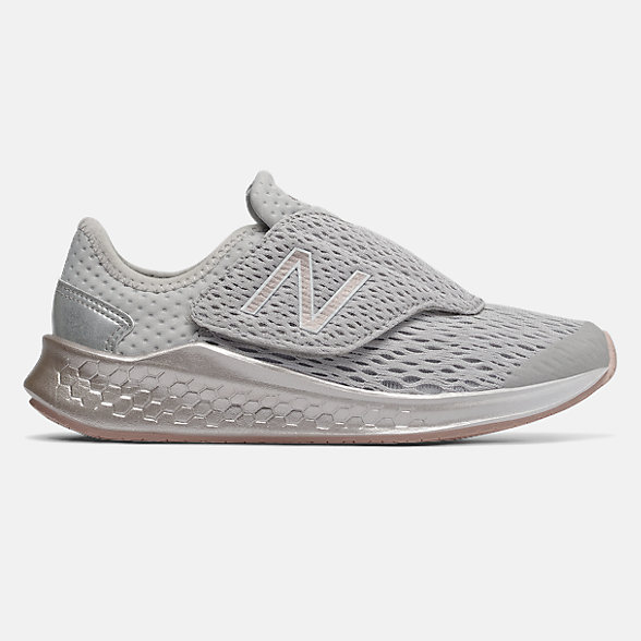 New Balance Fresh Foam Fast, PTFSTMG