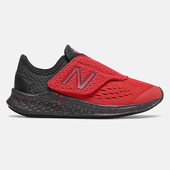 New Balance Fresh Foam Fast, PTFSTSB