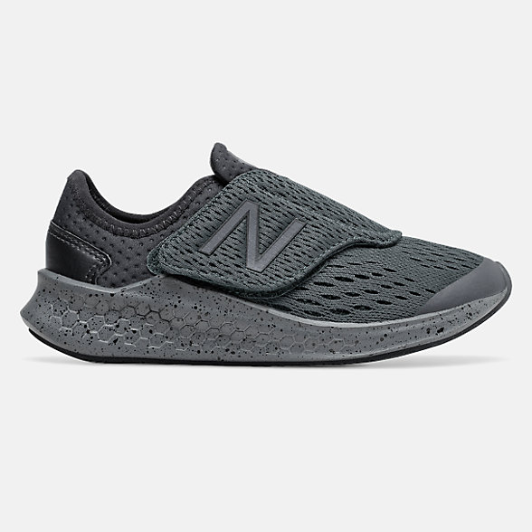 New Balance Fresh Foam Fast, PTFSTSG