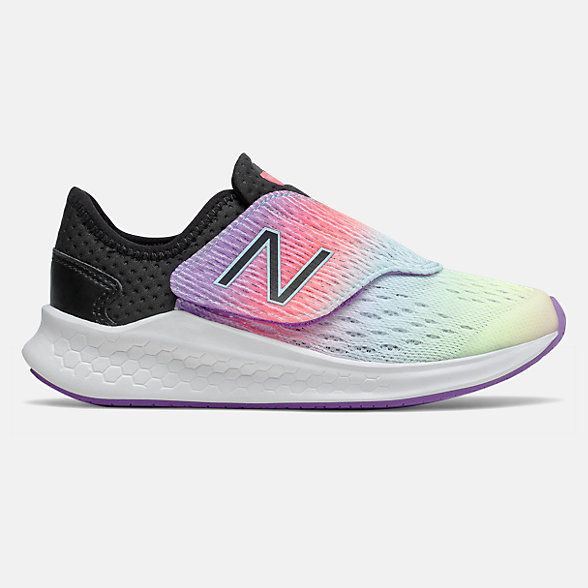New Balance Fresh Foam Fast, PTFSTSR