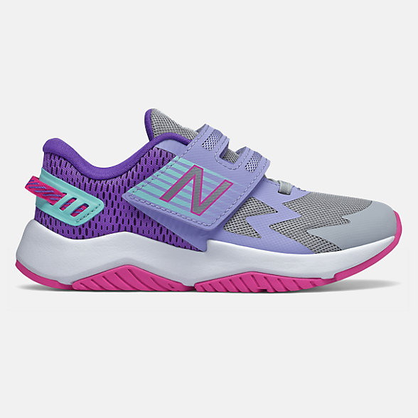 New Balance Rave Run, PTRAVBL1