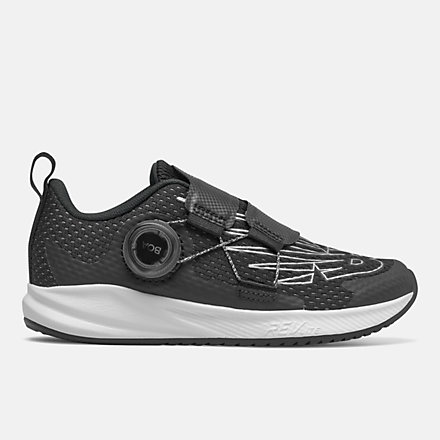 New Balance FuelCore Reveal, PTRVLBW3 image number null