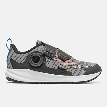 New Balance FUELCORE REVEAL BOA(R), PTRVLGD3 image number null