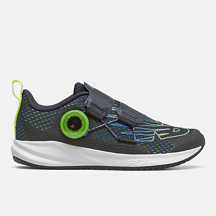 New Balance FUELCORE REVEAL BOA(R), PTRVLNY3 image number null