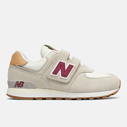 NB 574, PV574NE2 image number null