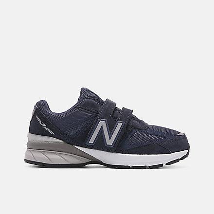 New Balance 990v5, PV990NV5 image number null
