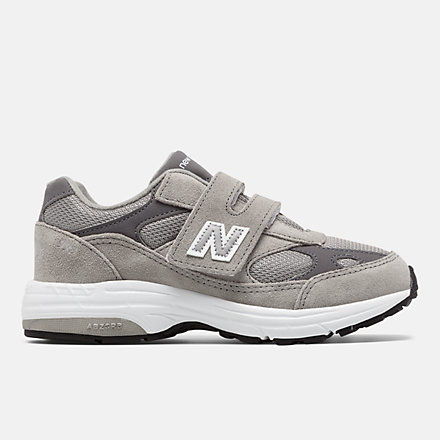 New Balance 993, PV993GW image number null