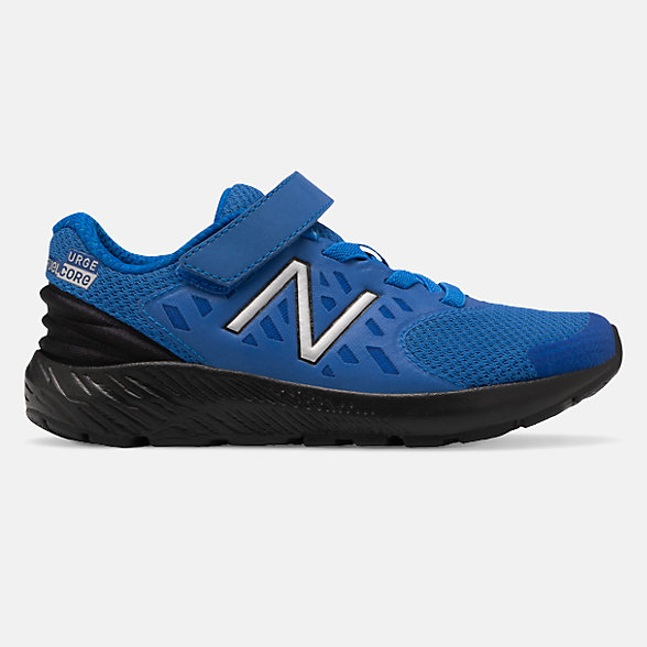 New Balance FuelCore Urge, PXURGBB
