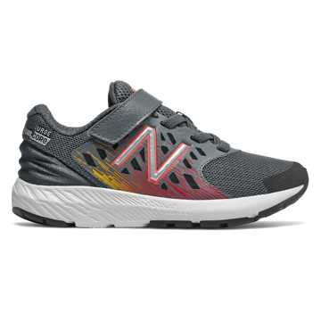 675fd8226ee1 Kid s Shoes   Apparel – New Balance USA