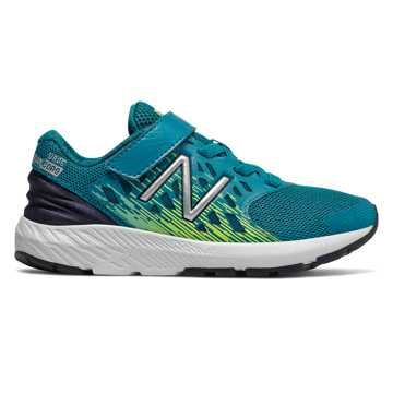 New Balance FuelCore Urge, Ozone Blue with Hi Lite