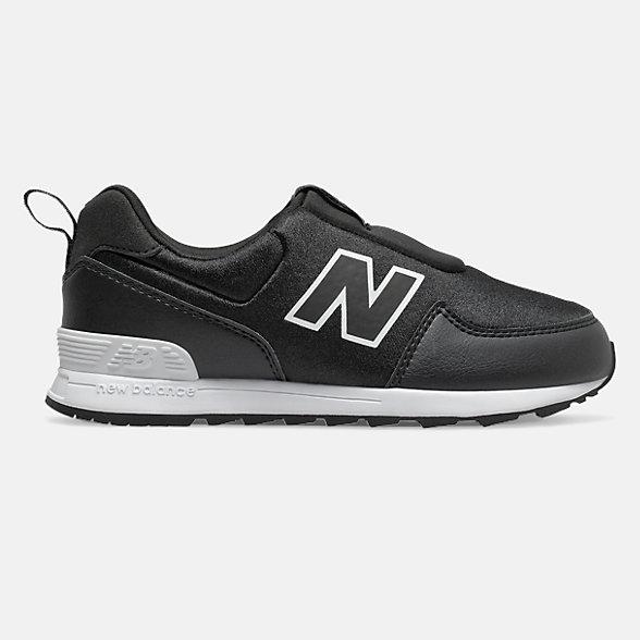 New Balance 574系列儿童休闲运动鞋, PZ574SLA