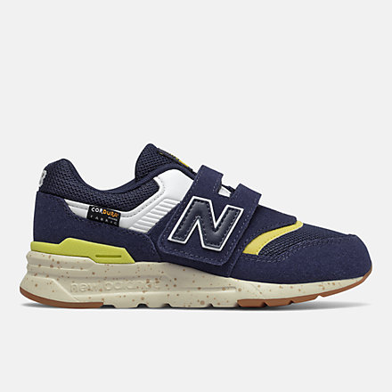 NB 997H, PZ997HAA image number null