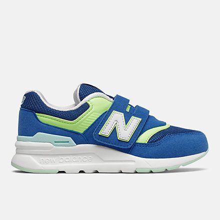 NB 997H, PZ997HSY image number null
