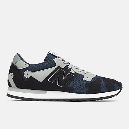 NB MADE UK R770, R770NNG image number null