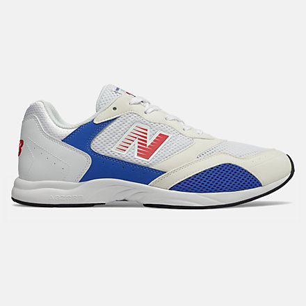 New Balance RC205, RC205AA image number null