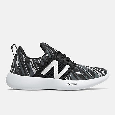 new balance trainers size 12