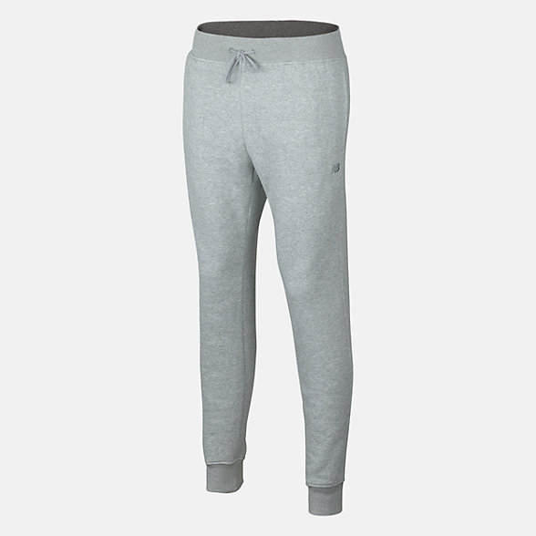 New Balance Core Sweatpant, RMP9132AG