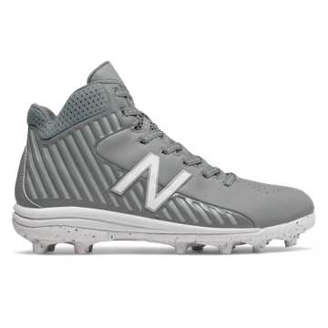 New Balance Rush Junior, Grey