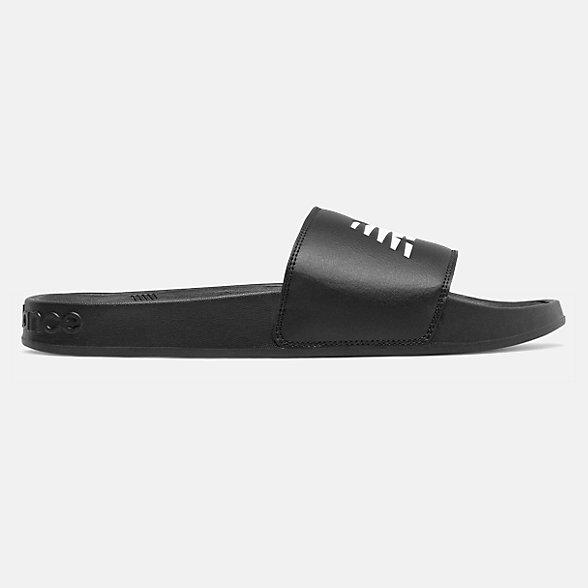 New Balance 200系列男款休闲凉鞋拖鞋, SMF200X1