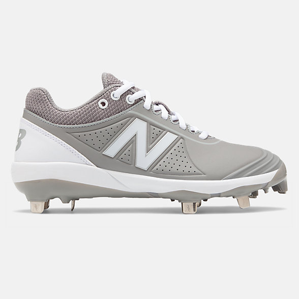 New Balance Fuse v2 Low Cut Metal, SMFUSEG2