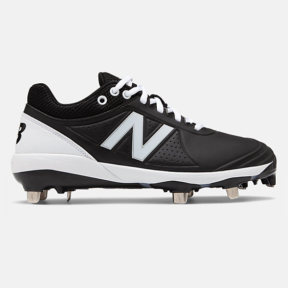 New Balance Fuse v2 Low Cut Metal, SMFUSEK2